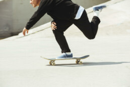 SUP & Skate board shop
